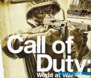 call of duty world at war multiplayer detailed 300x257 Default Prime Review: Call of Duty: World at War