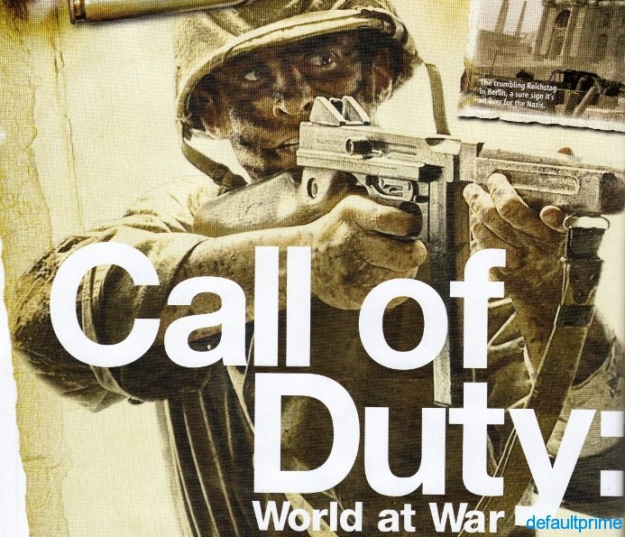 call-of-duty-world-at-war-multiplayer-detailed