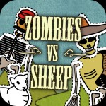 logo 512x512 2  tif jpgcopy 150x150 Get ready for some sheep on zombie fun with Zombies vs Sheep for iPhone and iPod touch