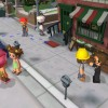 msa mainstreet bmp jpgcopy 100x100 New MySims Agents Screenshots