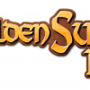 golden sun ds1 100x100 gamescom: Golden Sun DS Screenshots