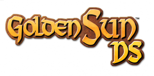 golden sun ds1 618x307 gamescom: Golden Sun DS Screenshots