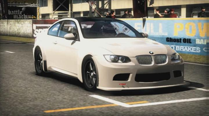 Need-for-Speed-SHIFT-Trailer-BMW-Race_1