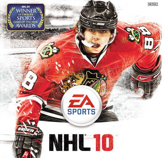 nhl10kane