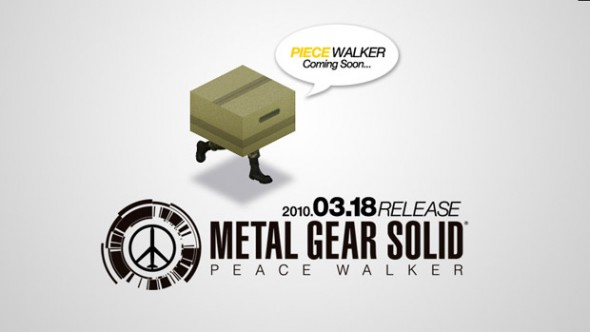159012 d 590x332 There will be pieces in a new Metal Gear Solid game? WTF?