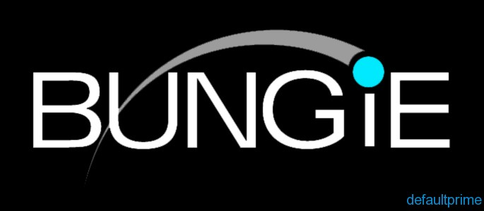 bungie logo Bungie thought about Halo 4 but Reach sounded better