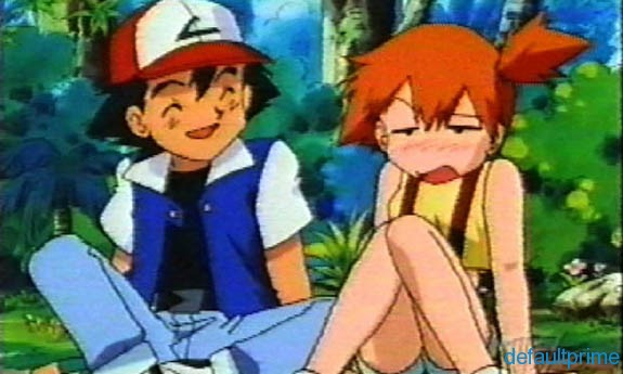 ash nmisty Weekend Primed: The Best Creepypasta Pokemon Stories