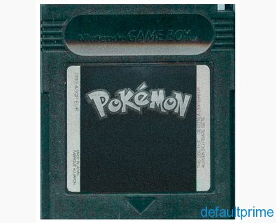 tumblr l687r1Rn041qzpbds Weekend Primed: The Best Creepypasta Pokemon Stories