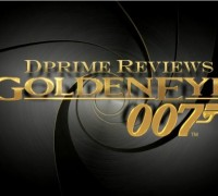 goldeneye header