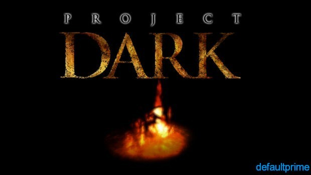 192993 header Project Dark First Details