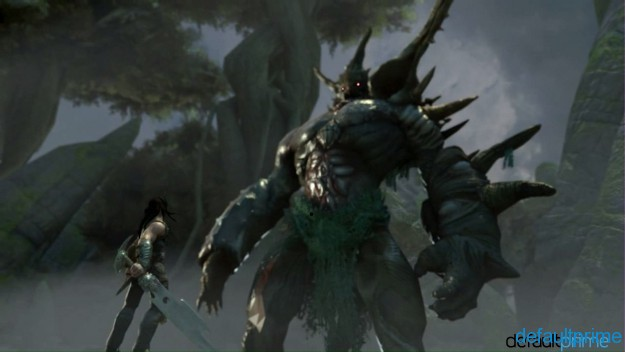 cgiboss DPrime Review: Garshasp: The Monster Slayer