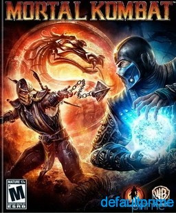 Mortal_Kombat_PS3_Boxart_0