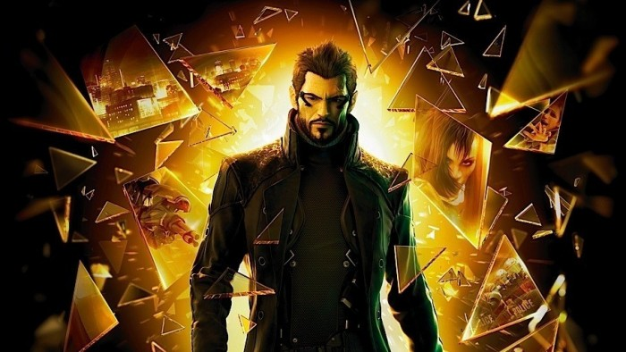 Deus-Ex-Human-Revolution-Box-Art1