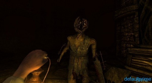 Amnesia1 600x327 The Catch Up: 5 Games I REALLY Want to Play