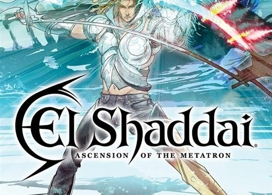 El-Shaddai-Ascension-of-the-Metatron