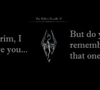 That one time the_elder_scrolls_5_skyrim_wallpaper1 copy
