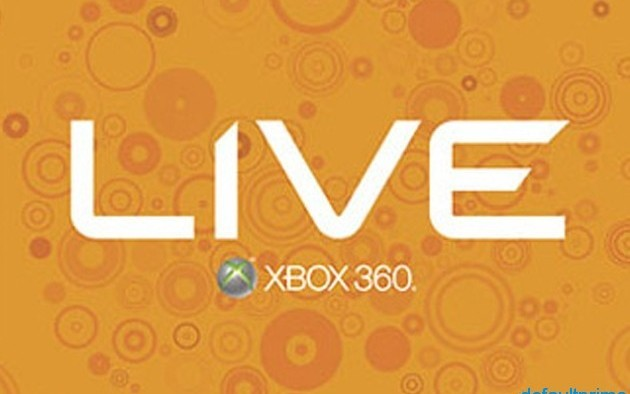 msft xbox live bill other charges credit card