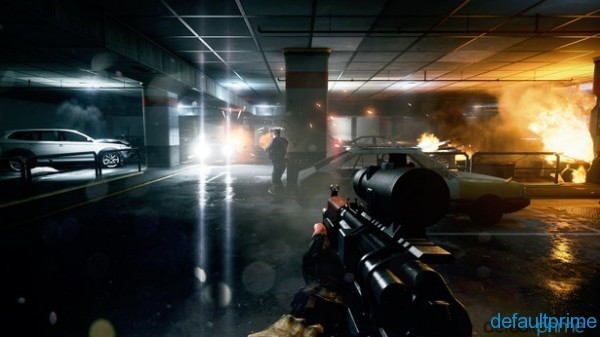 battlefield 3 pc xbox360 review 8 600x337 Battlefield 3