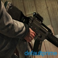 maxpayne3 156 1280 190x190 Guns and Dual Wielding Return in Max Payne 3 Screenshots