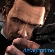 maxpayne3 157 1280 190x190 Guns and Dual Wielding Return in Max Payne 3 Screenshots