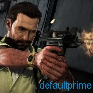 maxpayne3 172 1280 190x190 Guns and Dual Wielding Return in Max Payne 3 Screenshots