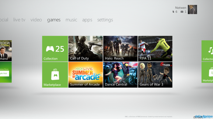 xbox-dashboard-update-2011
