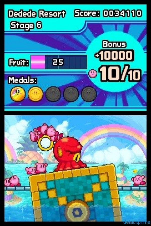 KMA 600x900 Kirby Mass Attack