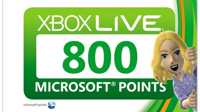 Xbox_LIVE_800pts_card_EN_psd_jpgcopy