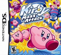 kirby_mass_attack_na