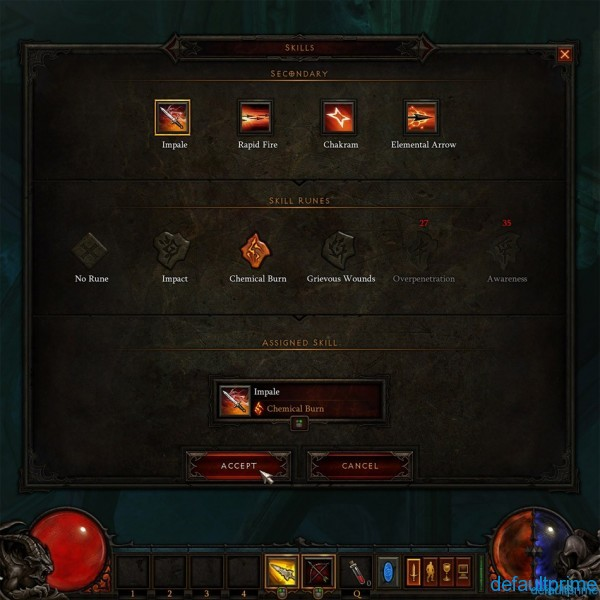 Diablo 3 rune changes 1 600x600 Diablo 3 rune changes 1