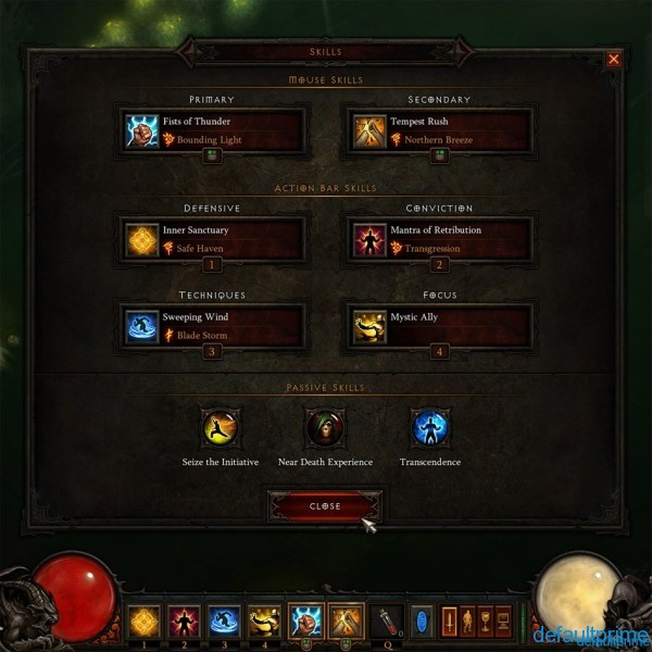 Diablo 3 skill changes 1 600x600 Diablo 3 skill changes 1