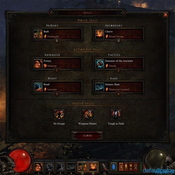 Diablo 3 skill changes 2 600x600 Diablo 3 skill changes 2