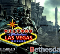 Fallout-New-Vegas-575x476