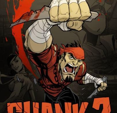 Shank 2 Featured