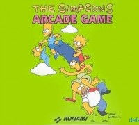 konami-1991-classic-the-simpsons-arcade-game-03