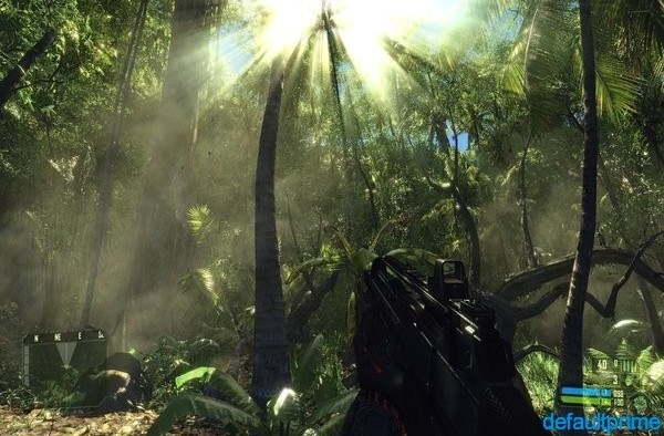 rsz_crysis-2-jungle