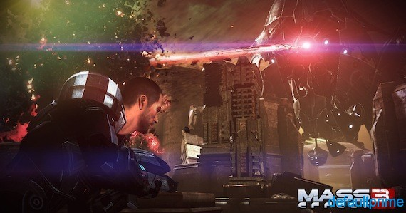 Mass-Effect-Art-Book-Features-Mass-Effect-3-DLC