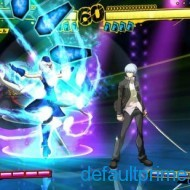 P4A elizabeth 03 190x190 Elizabeth Enters the Arena along with Playable Labrys