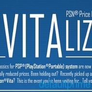 Revitalised Feat 190x190 Re VITA lise Your PSVITA with ATLUS Games, EU Gamers Get the Shaft