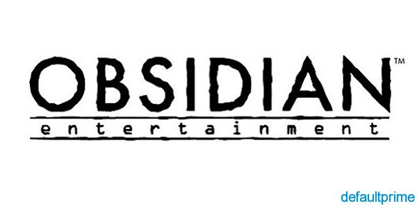 obsidian-entertainment-logo_173vf