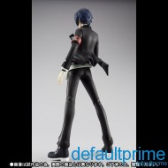 Persona MC4 190x190 Bandai Announces Persona 3 Main Character Figure