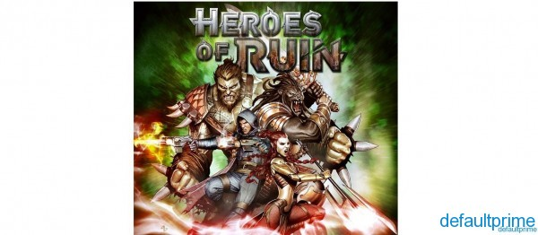heroes of ruin.jpg w640h392crop1 600x262 Nintendo Direct 21.04.212