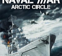 naval_war_arctic_circle_packshot_2d_esrbtmp_dvd_lores_1