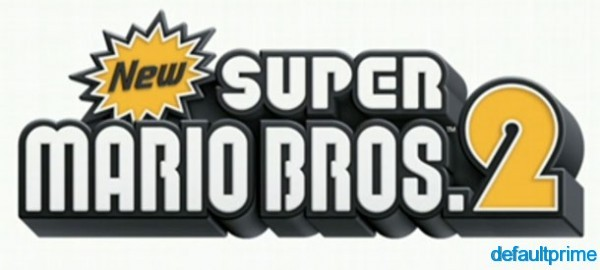 newsupermariobros2logo610 600x270 Nintendo Direct 21.04.212