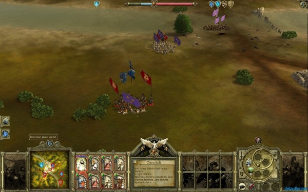 2012 05 29 00003 600x375 King Arthur: The Role Playing Wargame Collection