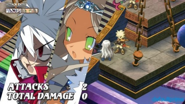 21820 620x Disgaea 3 Absence of Detention.jpeg 600x339 Disgaea 3: Absence of Detention
