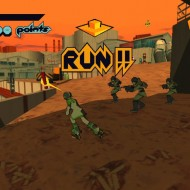 265941 copy 190x190 Jet Set Radio Coming to the PlayStation Vita
