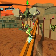 265952 copy 190x190 Jet Set Radio Coming to the PlayStation Vita