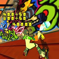 265963 copy 190x190 Jet Set Radio Coming to the PlayStation Vita