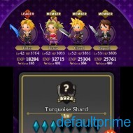8303darknote 03 copy 190x190 Theatrhythm Final Fantasy: Chaos Shrine Screenshots Have Lots of Purple